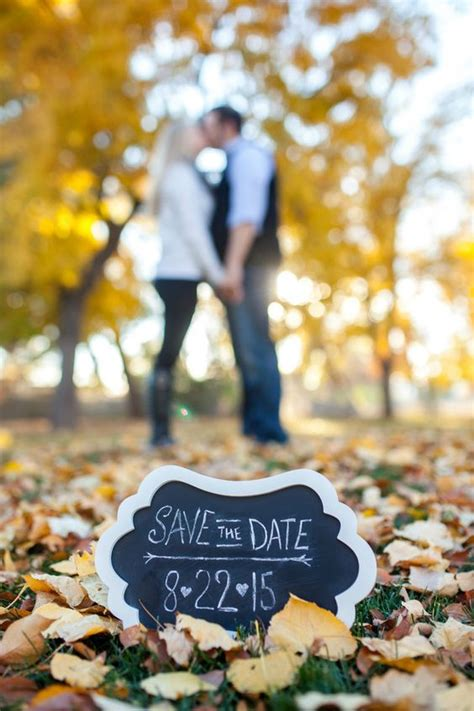 20 Save The Date Photo Ideas You Will Like - Page 2 of 2 ...