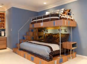 Ideas For Small Bathroom Remodel Unique Bunk Beds Rustic With Bunk Beds Guest House Beeyoutifullife