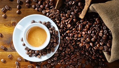 Many people start their morning with a cup of coffee or tea. Kill Inflamation and Live Longer With This Morning Beverage
