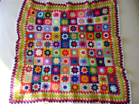 crochet blanket crochet blanket felt