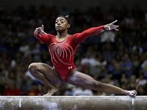 Meet The 2016 Us Women U0026 39 S Olympic Gymnastics Team