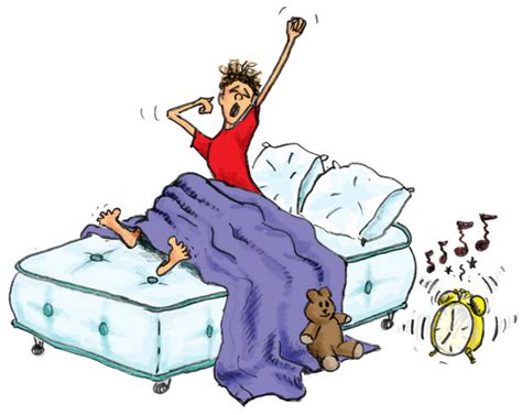 get out of mattress donna s energy e letter august 2011