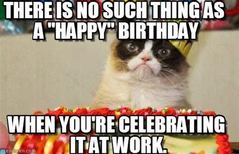 Funny Birthday Memes Tumblr - funny happy birthday meme google search i wish you happy birthday pinterest funny happy