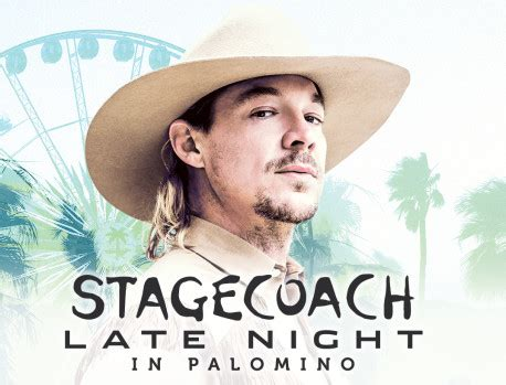 stagecoach  grammy award winning dj diplo
