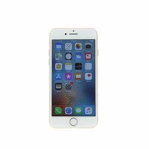 Iphone 1 Ebay : apple iphone 8 a1905 64gb smartphone gsm unlocked ebay ~ Kayakingforconservation.com Haus und Dekorationen