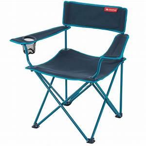Fauteuil De Camping Pliant : fauteuil de camping pliant clubs collectivit s ~ Dailycaller-alerts.com Idées de Décoration