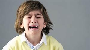 3 Reasons Kids W   Autism Have Meltdowns