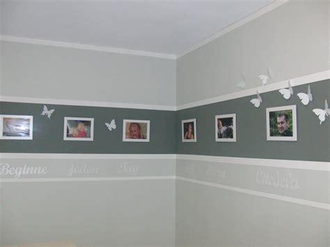 Bilder Für Flur Und Diele by Flur Diele Flur Oben Haus Diele Flure