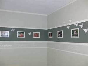 Farbgestaltung Flur Diele : flur diele 39 flur oben 39 haus pinterest diele flure und kinderzimmer ~ Orissabook.com Haus und Dekorationen