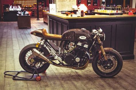 69 best about cb750 nighthawk project on engine cafe racers and honda cb