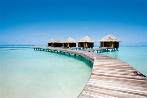 modern luxury homes interior design fanciful 5 maldive resort in south ari atoll 28