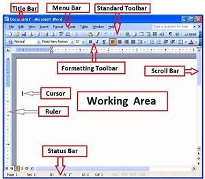 ten hidden microsoft word features techyvcom With features of microsoft word