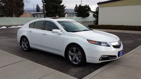 Seattle Acura by Acura Of Seattle 18 Photos 144 Reviews Auto Repair