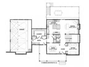 modern farmhouse floor plans modern farmhouse floor plan realtor rosemary