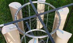 comment fabriquer une eolienne pour chez soi With plan fabrication eolienne maison