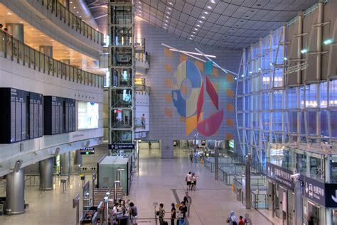 ifc mall hong kong shopping mall  hong kong thousand wonders
