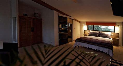 chambre d hotes cavaillon chambres d 39 hôtes à arles chambres d 39 hôtes