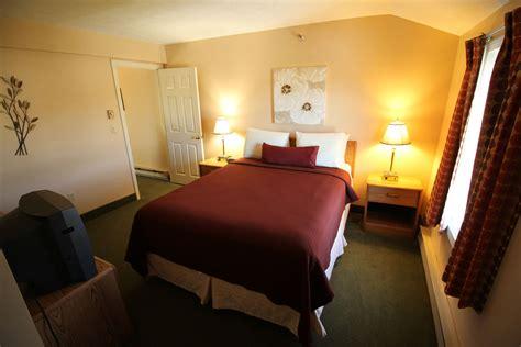 two bedrooms two bedroom loft suites harbor resort in