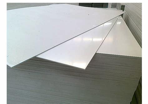 pvc foam board properties pvc free foam board flexible pvc