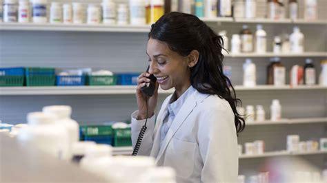 humana pharmacy explore prescription plans  services