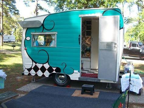top 25 super cute cer exterior paint color ideas smart home and cer