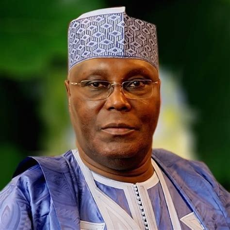 siege apc atiku officially dumps apc maritime newspaper