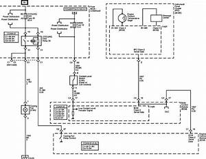 2006 Saturn Ion Fuse Box Map  U2022 Wiring Diagram For Free