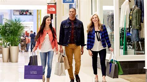 Shopping | Mall of America®