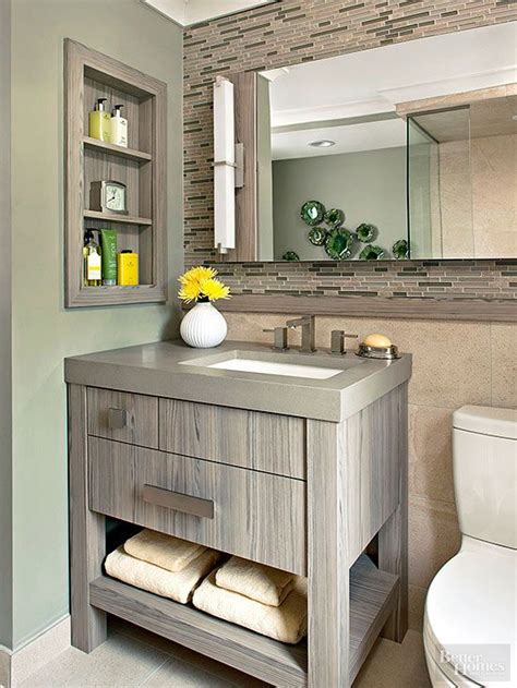 Small Bathroom Vanities With Sink by Small Bathroom Vanity Ideas Bathroom Small Bathroom