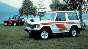 1990 Mitsubishi Montero - Vin  Ja4gj31s1lj009649