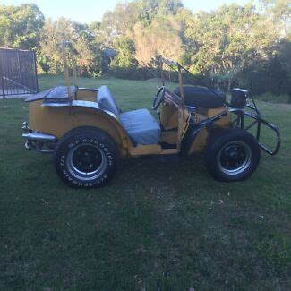 vw buggy cars vehicles gumtree australia  local