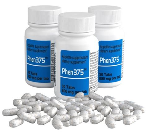 does phen375 work for everybody review weight loss pills