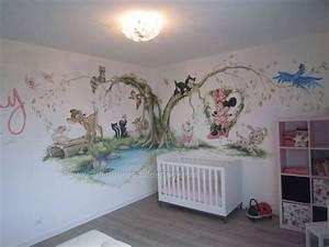 Kinderzimmer Für Babys : pin von katharina hirche auf kinderzimmer pinterest kinderzimmer wir sind schwanger und ~ Sanjose-hotels-ca.com Haus und Dekorationen
