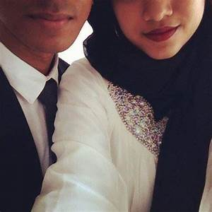 1000+ images about Muslim Couple on Pinterest | Romantic ...
