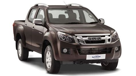 Isuzu D Max Backgrounds by Isuzu D Max V Cross Price Gst Rates Images Mileage