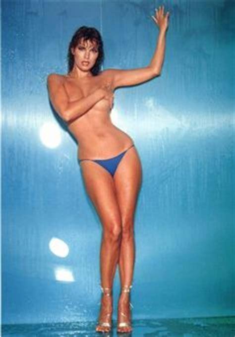 Vintage Raquel Welch On Pinterest Raquel Welch Rachel