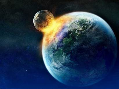 Awesome Space Wallpapers Backgrounds Desktop Background Wallpapersafari