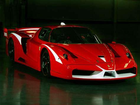 Wallpapers Download Ferrari Cars Wallpapers 2012