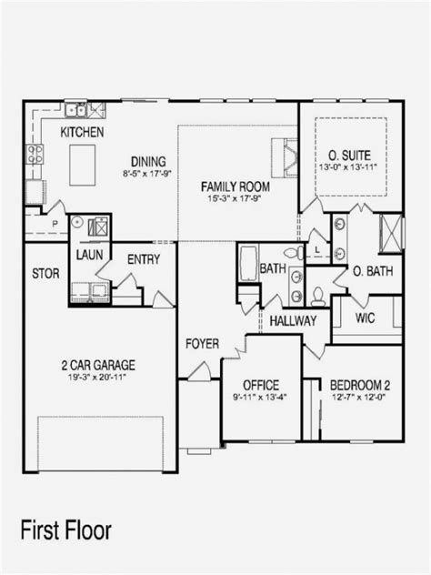 home plans with prices modular home floor plans and prices massachusetts archives