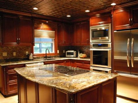 cabinet makers katy tx cabinets cabinets katy