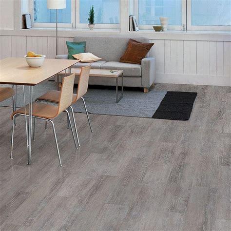 gripstrip resilient plank flooring alyssamyers