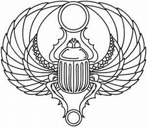 scarab | image bank | Pinterest | Coloring, Sun and Awesome