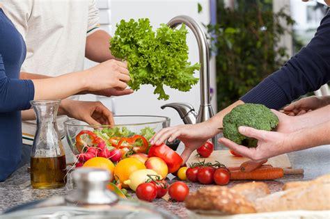 cours cuisine biarritz pretty cours de cuisine bayonne images gallery
