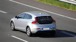 Avis Volvo V40 : les qualit et dfauts volvo v40 2012 qualits et dfauts passs en revue agrment habitacle ~ Maxctalentgroup.com Avis de Voitures