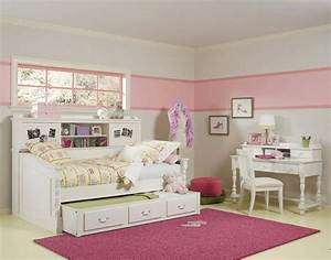 How, To, Decorate, Shelves, In, Bedroom, To, Fit, Your, Taste