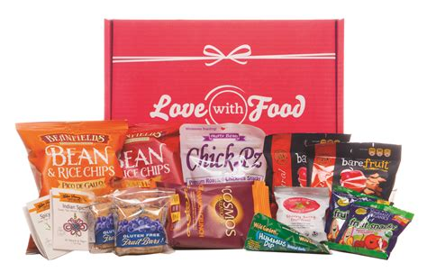deluxe cuisine win a with food deluxe box healthy directions