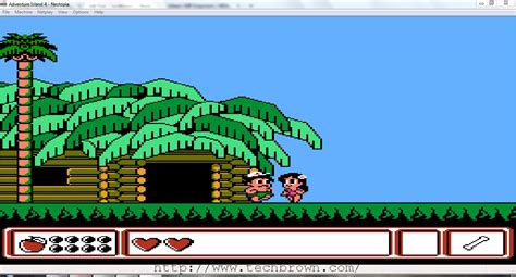 How To Play Nintendo 8-bit Video Games On Windows 10