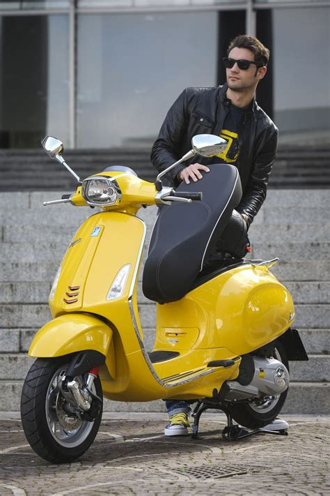 Vespa Sprint Image by 77 Best Vespa Images On Vespa Lx Vespa