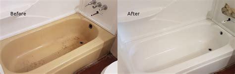 bathtub refinishing sacramento ca tub refinishing rustoleum tile rustoleum tub and tile