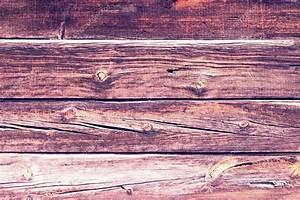 Texture Terrasse Bois : light rustic wood background pink wood planks wood ~ Melissatoandfro.com Idées de Décoration